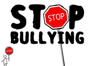 Stop Bullying | Степанківська загальноосвітня школа І-ІІІ ступенів